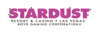 Stardust Resort and Casino